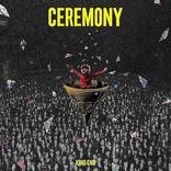 【先ヨミ・デジタル】King Gnu『CEREMONY』ダウンロードAL首位3週目に突入 milet/女王蜂が後を追う