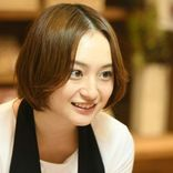 戸田菜穂『病室で念仏を唱えないでください』ゲスト出演決定