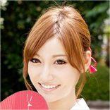 あの人気艶系女優、タレント転身発表で「令和の飯島愛」になる!?