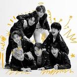 BTS、「ON」Kinetic Manifesto Film : Come Primaを解禁