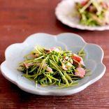 ハヤシライスと一緒に食べよう♪栄養満点のおすすめ副菜レシピ24選をご紹介