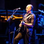 Brit Floydのリーダー、ダミアン・ダーリントンの来日直前インタビューを公開