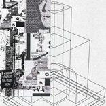Yabiku Henrique Yudi と TOTOKI SAKURAによる初の展示 「FOUR SIDES」が 伊勢丹新宿店にて開催