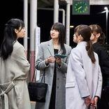 乃木坂46 4期生がドラマ初出演、直木賞作家・西加奈子の2作品を実写化