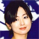 しくじり芸能人「不貞の流儀」を◯×判定(1)斉藤由貴はなぜ許される?