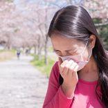 どうしてる?みんなの【花粉症対策2020】をチェック!