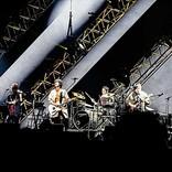flumpool、年末ライブ【FOR ROOTS】ダイジェスト映像公開