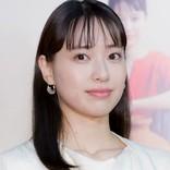 『スカーレット』戸田恵梨香、松下洸平に「新しい関係築こうや」 感動の反響続々