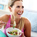 「旬の野菜を食べて健康」99%正しい事実にほんの少しだけ潜むワナとは