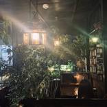 「私語厳禁」の喫茶店が話題。店主を直撃した