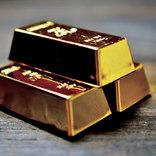 金投資の急騰トレンドはまだまだ続く。賢いゴールド投資法とは?