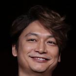 香取慎吾、今後の活動「注目してほしい。人気者になりたい」 天野ひろゆきのラジオに出演
