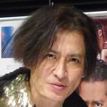 大沢樹生 最愛の母が死去したことを報告「相当キツかったです」6年前の父に続いて天国へ