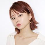 山本舞香、芸能生活10年目で女優の醍醐味を実感「続けてきてよかった」