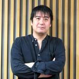 佐久間宣行、ニッポン放送特番を語る「奇跡的に引き受けられた」理由