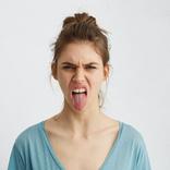男性が「生理的に無理」と思う女性の特徴