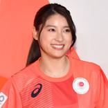 土屋太鳳、東京パラリンピックは重本沙絵選手に注目「1人の女性としても尊敬」