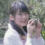 ももすももす、新MV「桜の刺繍」は台湾で撮影