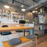 おいしい空間を作ろう♡「ダイニング照明」を選ぶコツ&実例集
