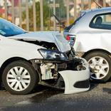クルマの自動ブレーキ装着義務化で、交通事故はどのぐらい減るのか?