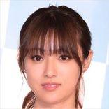 深田恭子、多部未華子と永野芽郁との「ホロ酔い姿」公開!一番艶っぽいのは誰?