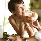 「居酒屋デート」で女性が可愛くみえる5つの瞬間【男性たちに聞いた】