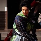 今夜の『麒麟がくる』光秀、松永の暗殺を阻止へ 負傷してしまい…