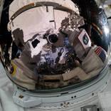 NASA「月に行きたい宇宙飛行士を募集します」→すごい狭き門