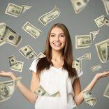 「年100万円貯める人」は全員知っているお金の裏ワザ、新幹線も観劇も50%オフ?