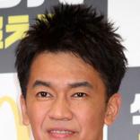 武井壮「世界へ向かおう!」 本田オーナーのサッカークラブで「新規登録選手を追加募集」