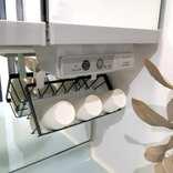 【ダイソーetc.】アイテムのナイスな使用法☆目からウロコの使い方をご紹介!
