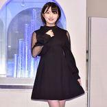 元AKB48佐藤七海 芸能界復帰「まずは写真集を出したい!水着にもなれたらいいな」