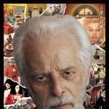 """御年91歳の鬼才アレハンドロ・ホドロフスキー、集大成映画で自身の""""サイコマジック""""技法を解明"""