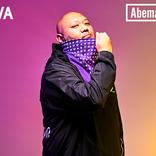 『AbemaMix』DJ NOBU a.k.a BOMBRUSH!が楽曲セレクト