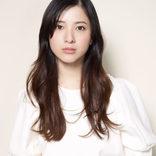 吉高由里子、柄本佑の不思議なこだわり?にスタジオ驚き「1回も使ってない…」