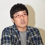 山里亮太、日向坂46の番組を分析「絶対作る側にリトルトゥースがいる」