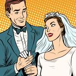 【実話】同棲中の彼が明かした驚きの秘密とは!50歳独女が下した決断【40代からのオトナ婚#4・後編】