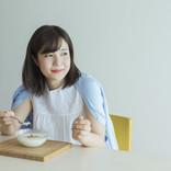 朝にサンドイッチ、お昼ご飯にヨーグルトだけ……太る人の食習慣とは