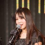 NMB48白間美瑠 走り続けて10年、待望のソロコンサート決定