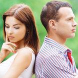 彼氏との心の距離を感じる……二人の絆を深める「本当のコミュニケーション」とは?