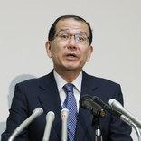 検事総長に対する横紙破り人事は、安倍内閣vs法務・検察の死闘の幕開け/倉山満