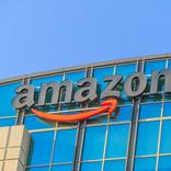 「パワハラ上司は一発で退場」が実現した仕組み/アマゾン元幹部に聞く