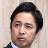 チュート徳井義実 きょうから芸能活動再開 税理士と新たに顧問契約 吉本興業が発表