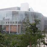 玉川徹氏 韓国のPCR検査能力1日5000件に「日本の医療態勢が韓国以下のわけが…やってないだけ」