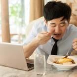 恋愛からダイエットまで 物事を簡単に諦める性格の人の言い分
