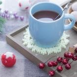 慢性の便秘解消、保温効果といいこと尽くし!「ココア」の食物繊維とポリフェノールのチカラ