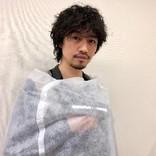 斎藤工、反町隆史「POISON」を語る「いま歌われるべき曲」