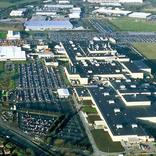 ホンダ、イギリス工場を2021年で閉鎖 グローバルでの生産体制を再編成
