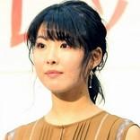 『スカーレット』百合子・福田麻由子の優しさにネット感動「できた嫁すぎて涙」