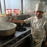 なぜ「インド人が作るカレー」は日本人が作るより美味しいのか マニアにも聞いてみた